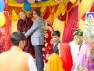 Kagyu Monlam 2015. Bodhi Tree School