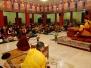 04.12.2012 KIBI: Sojong practice