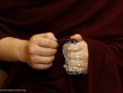 2012-11-25, KIBI: Gyalwa Karmapa gives question and answer session