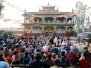 14-18.12.2012 Bodhgaya: Views and impressions
