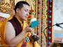 19-12-2012 Bodhgaya Chenresig Empowerment