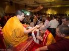 2013-05-18, Kuching: Kubera Empowerment at Pullman Hotel