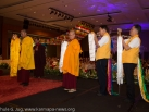 2013-05-18, Malaysia: Red Chenresig Jangchod Puja at Pullman Hotel