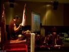 2013-05-19, Kuching: Guru Rinpoche Empowerment
