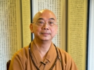 Karmapa in Indonesia, Video interview with Venerable Seik Hui Siong
