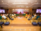 Karmapa in Indonesia, Visit of Mahakaruna Buddhist Center