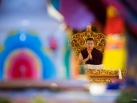 Karmapa visits Taiwan: Mahakalapuja to pray for Taiwan
