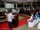 KIBI Academic course