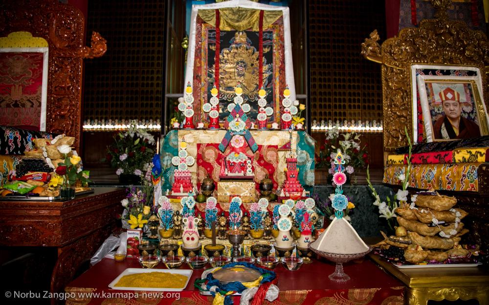 Buddhist New Year buddhist new year - 28...