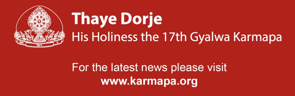Karmapa-org-link