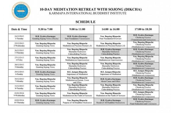 KIBI-Meditation-Course-Schedule
