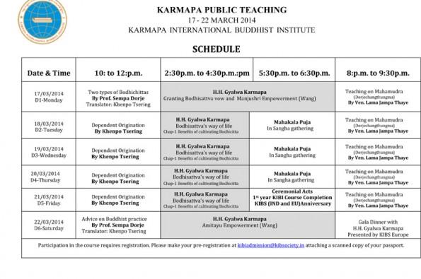 kc-schedule-final