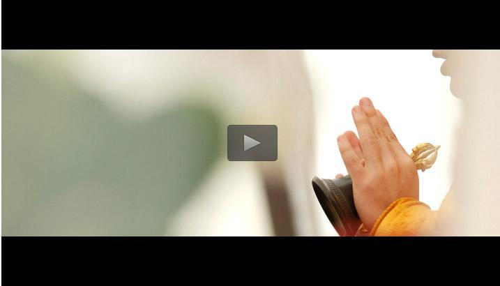 Karmapa-streaming