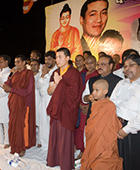 Karmapa 2006