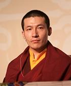 Karmapa-biography-2009