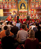 Karmapa-biography-2011