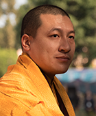 Karmapa-biography-2013
