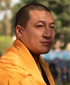 Karmapa-biography-2013