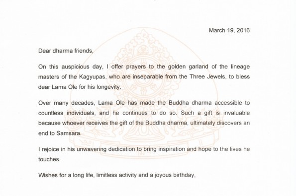 Letter-for-Lama-Oles-birthday-2016-1200px