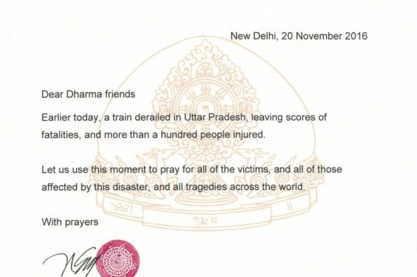 2016-11-20-karmapas-message-train-accident-uttar-pradesh-1600px