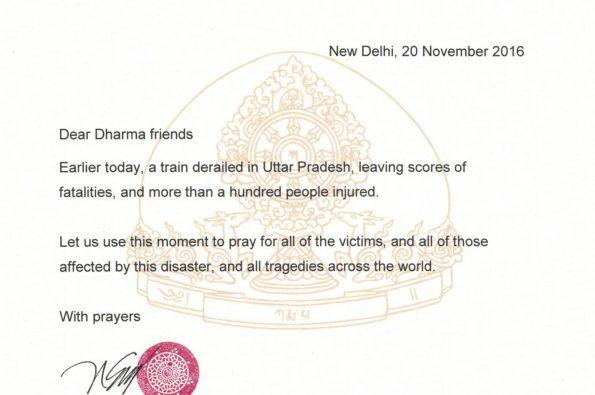 2016-11-20-karmapas-message-train-accident-uttar-pradesh-1600px