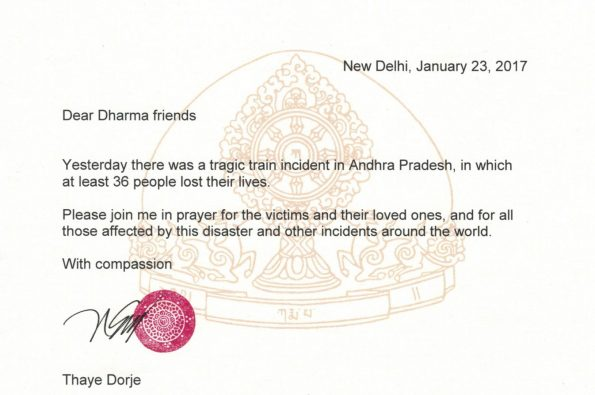 2017-01-23-HH-message-concerning-the-train-crash-in-Andhra-Pradesh23012017