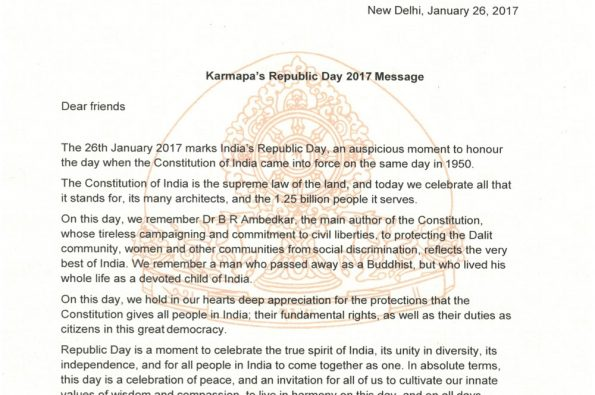 2017-01-26-karmapa-republic-day-message-1000px