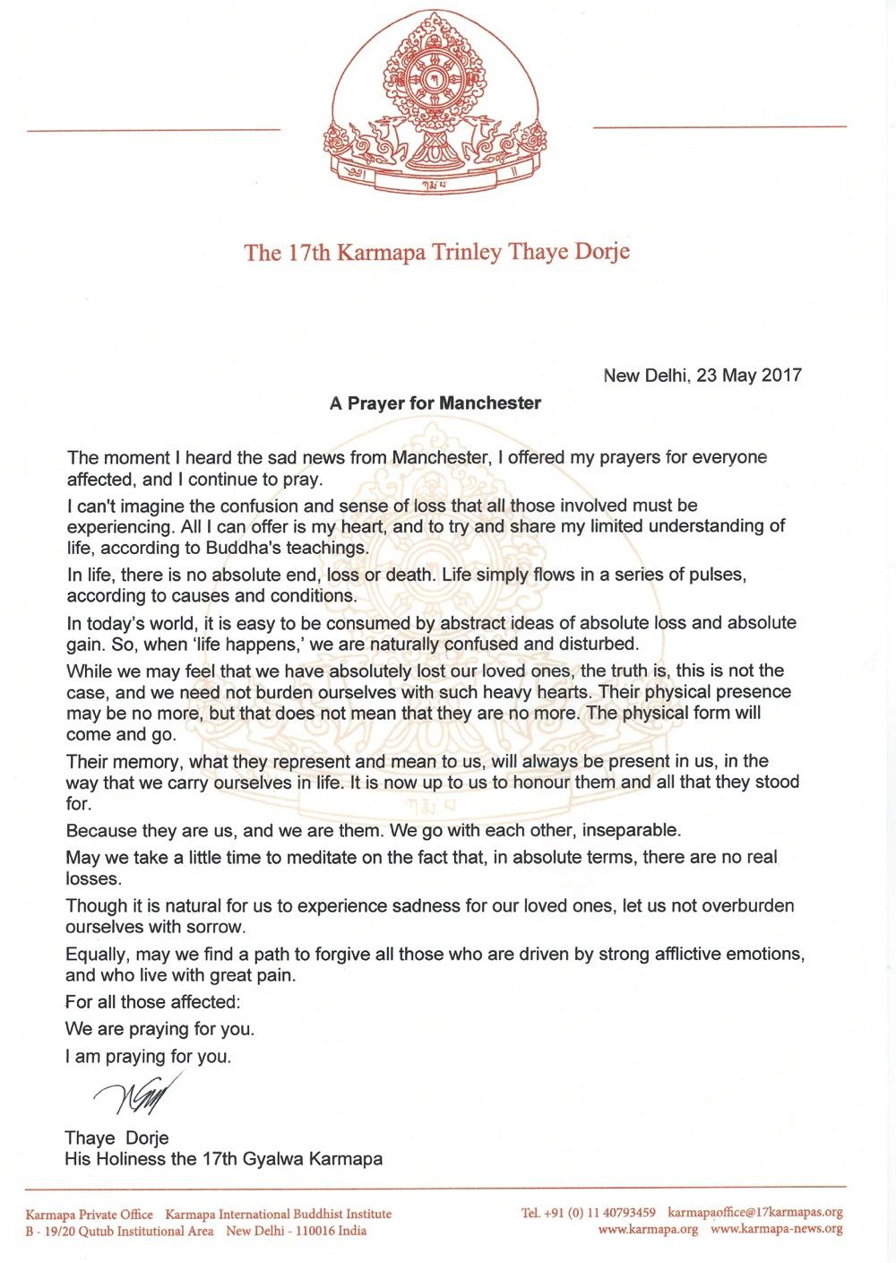 2017-05-23-Terrorist-attack-Manchester-1000px