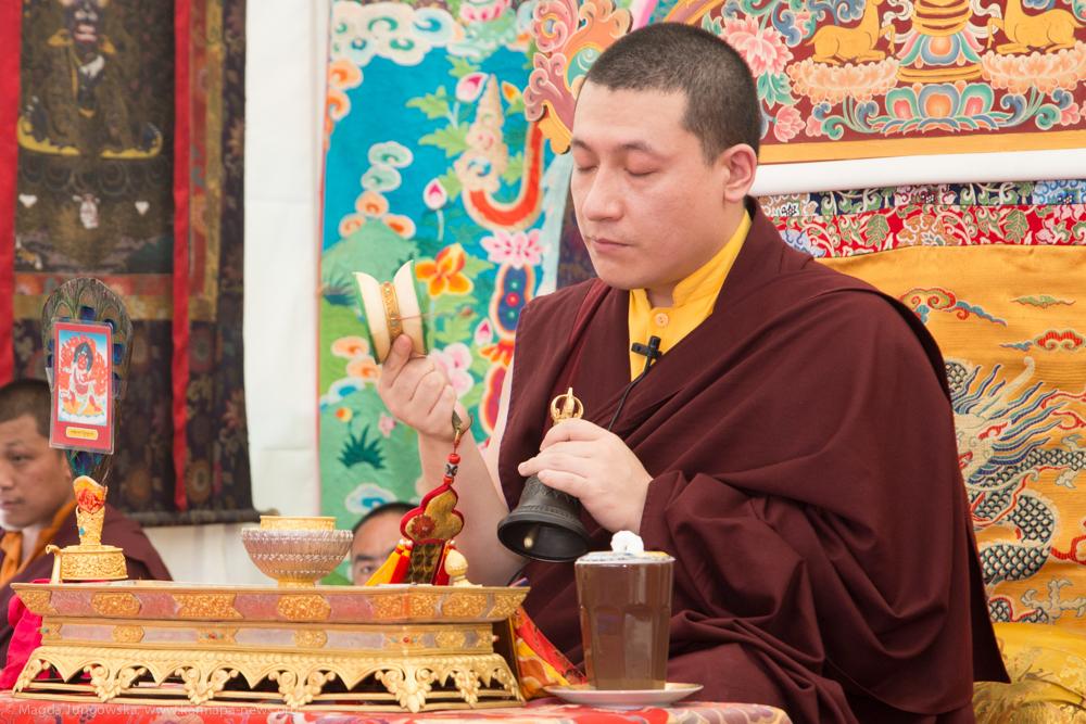 Karmapa visit to singapore 2017 karmapa news karmapa visit to singapore 2017 altavistaventures Choice Image