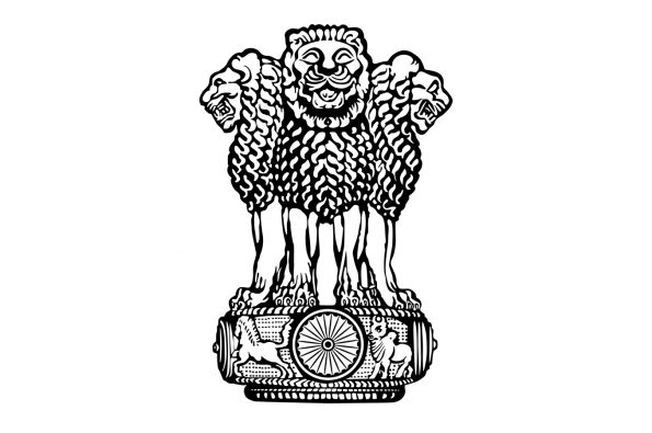 Emblem_of_India_(without_motto)