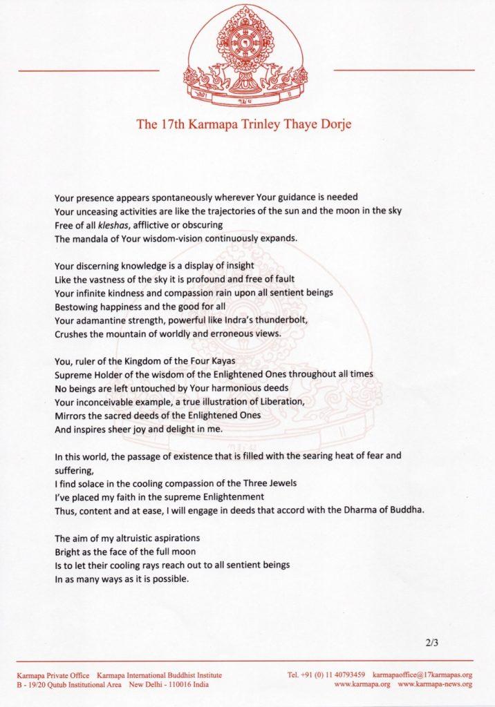22021_04_27 HH Je Khenpo English final_1