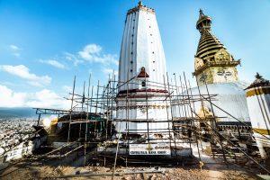 25-HH Swayambhu 1