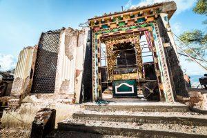 26-HH Swayambhu 2