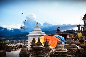 27-HH Swayambhu 3