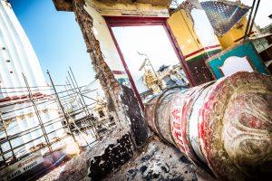 28-HH Swayambhu 4