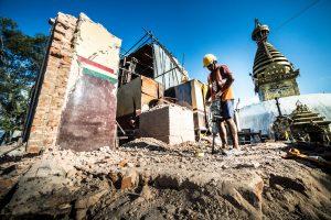 29-HH Swayambhu 5