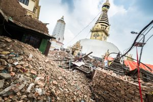 32-HH Swayambhu 9