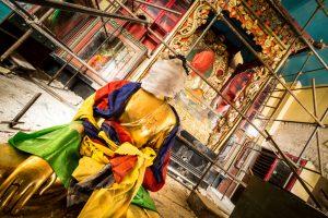 34-HH Swayambhu 11