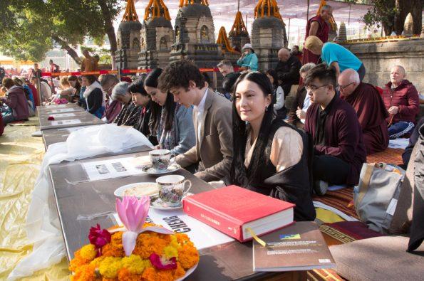 Gyalwa-Karmapa-in-Bodh-Gaya-Dec.-6-to-23-2017.-Kagyu-Monlam