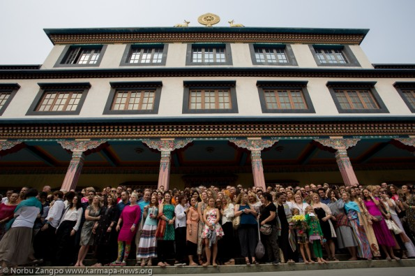 Karmapa-Public-Course-2016