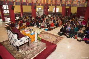 Sojong-Meditation-Course-in-KIBI