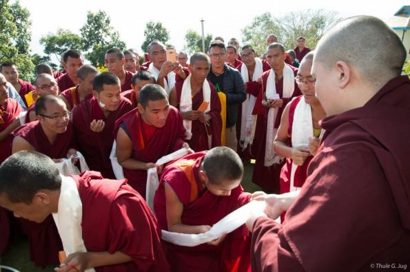 Karmapa-in-Kalimpong-2015-11-22-to-25