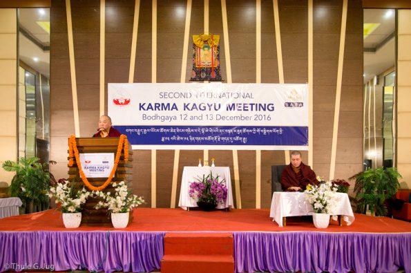 Kagyu-Monlam-2016.-2nd-International-Karma-Kagyu-Meeting-2016-12-12-to-13