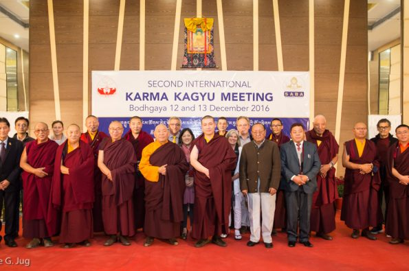 Kagyu-Monlam-2016.-2nd-International-Karma-Kagyu-Meeting-2016-12-12-to-13