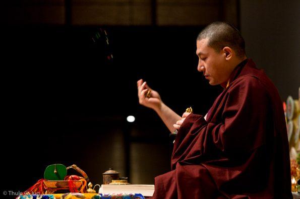 Gyalwa-Karmapa-visits-Kuching-September-26th-to-October-2nd-2017-Grand-Kagyu-Monlam