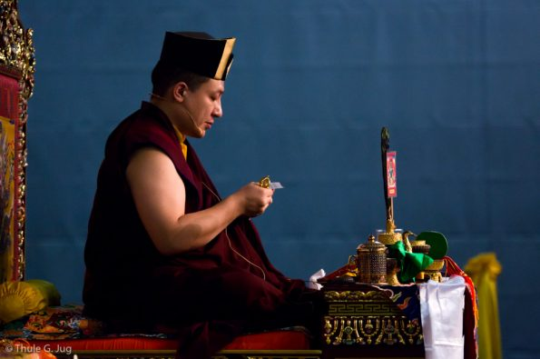 Gyalwa-Karmapa-visits-Singapore-October-2nd-to-10th-White-Tara-Empowerment