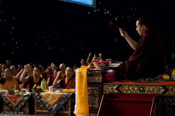 Gyalwa-Karmapa-visits-Singapore-October-2nd-to-10th-Grand-Kagyu-Monlam