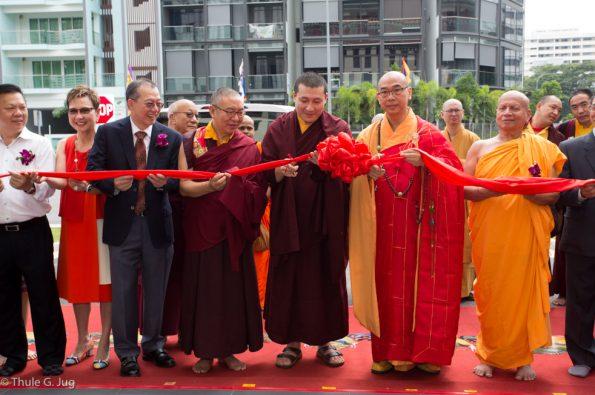 Gyalwa-Karmapa-visits-Singapore-October-2nd-to-10th-Opening-Ceremony-of-the-New-Karma-Kagyu-Buddhist-Centre-Singapore