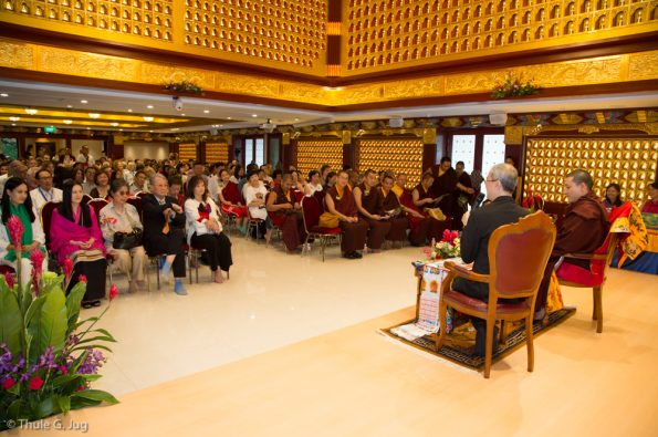 Gyalwa-Karmapa-visits-Singapore-October-2nd-to-10th-Dialogue-with-HH-Karmapa-Questions-and-Answers