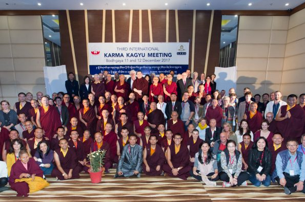 Third-Karma-Kagyu-Meeting-Dec.-11-to-12-2017